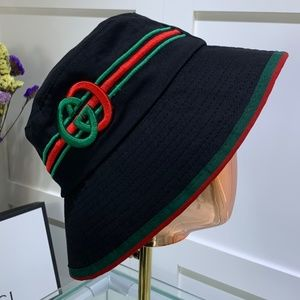719c85939 Women Used Gucci Hat on Poshmark